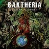 YPR024 - BAKTHERIA - system sickness - CD