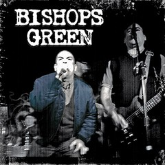 "BISHOPS GREEN - same - Picture Disc 12"" - comprar online"