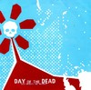 DAY OF THE DEAD - old habits die harder - CD