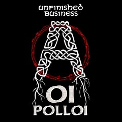 YPR027 - OI POLLOI - UNFINISHED BUSINESS - LP