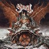 Ghost ‎– Prequelle - Digipack CD