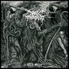 Darkthrone ‎– Old Star - Slipcade CD