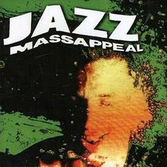 MASSAPPEAL - jazz - Duplo LP