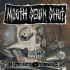 Mouth Sewn Shut ‎– Pandemic = Solution - Digipack CD