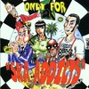 V/A - ONLY FOR SKA ADDICTS - CD