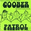 GOOBER PATROL / VEHICLE DEREK - Split EP