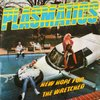 PLASMATICS – new hope for the wretched – LP – Original Stiff Records de 1980, 2ª mão!