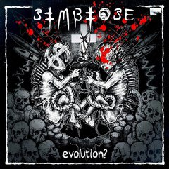 SIMBIOSE - Evolution? - LP
