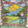 KILLING JOKE – a new day – EP ( Importado - 2ª mão )