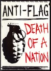 ANTI-FLAG - Death of a nation - DVD