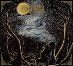 WOODS OF DESOLATION - as the stars - LP