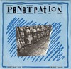 PENETRATION - don´t dictate - EP ( Original 1977 )