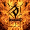 DESDOMINUS - without domais - Digipack CD