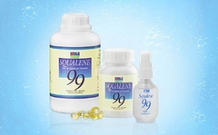 Squalene 99 - Spray 30ml