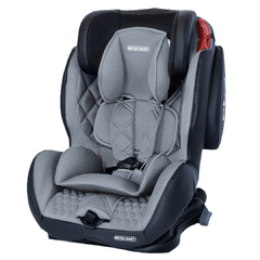 Booster Emerson  Mega Baby isofix