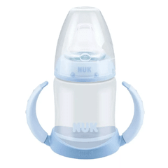 Vaso First Choice Nuk