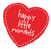 Playmat Happy Little Moments - tienda online