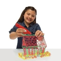 IDO 3D   3 pencil kit en internet