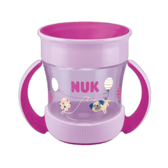 Vaso Mini Magic Cup Nuk - comprar online