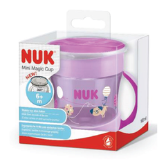 Vaso Mini Magic Cup Nuk