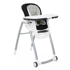 Silla Multiply 6en1 de Joie