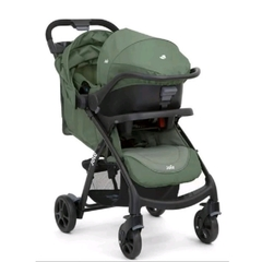 Muze Travel System  Joie Verde  (sin base)