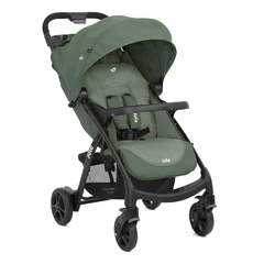 Muze Travel System  Joie Verde  (sin base) en internet