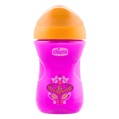 Vaso Easy Cup Chicco 12m+ en internet