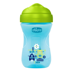 Vaso Easy Cup Chicco 12m+