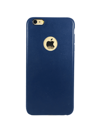 Case Basic para iPhone 6/6s Plus - comprar online