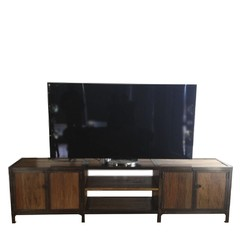 Mueble TV Germano