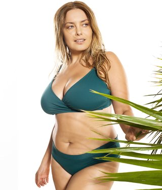 Corpiño Bikini Mix&Match - Sweet Lady