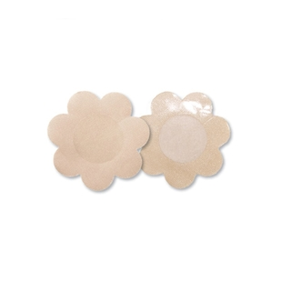 Nipple pad descartable - INTELLIGENT BRA - comprar online