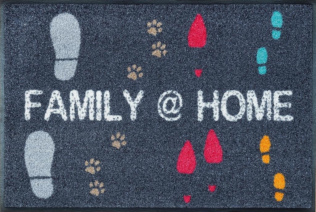capacho lava e seca wash dry family home. Black Bedroom Furniture Sets. Home Design Ideas