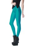 Basic Lycra Leggings