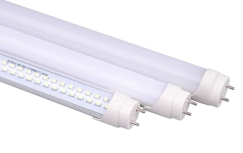 Superieur Lâmpada Tubular Led