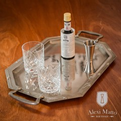Kit Old Fashioned By Alexi Matto