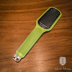Microplane Ultimate Citrus Tool 2.0