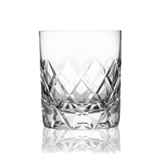 Vaso De Whiskey Cristal Yarai Rocks en internet