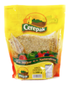 CEREPACK, ARROZ INTEGRAL, 500g