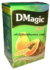 diet magic plus