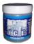 GEL REDUCTIVO ICE, 125g