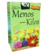 MENOS KILOS, 30 CAPSULES, NUTRITIONAL SUPPLEMENT