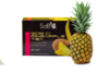 sdb pineapple tea