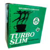 TE REDUCTIVO TURBO SLIM