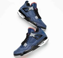 Air Jordan 4 retro Winterized - comprar online