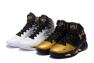 Under Armour Curry BACK 2 BACK MVP Pack Importado Original - loja online