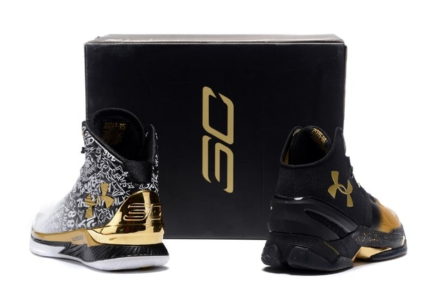 Under Armour Curry BACK 2 BACK MVP Pack Importado Original na internet