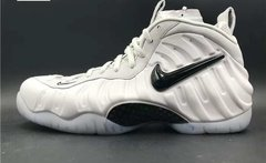 "Imagem do Tenis Nike Air Foamposite Pro AS QS ""All Star"" Importado"