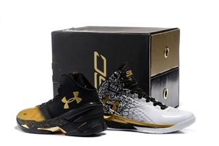 Under Armour Curry BACK 2 BACK MVP Pack Importado Original - PRIME IMPORTADOS
